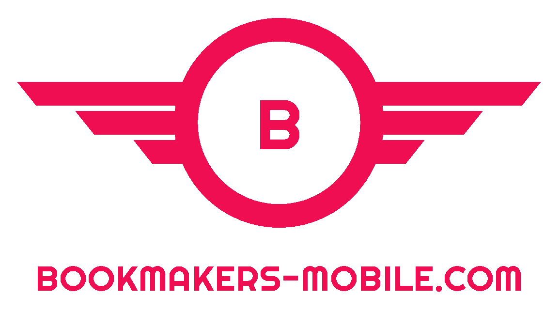 https://bookmakers-mobile.com/